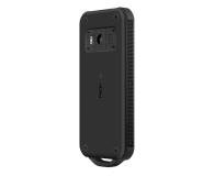 Nokia 800 Tough Dual SIM Czarny - 518661 - zdjęcie 5