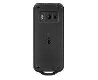 Nokia 800 Tough Dual SIM Czarny - 518661 - zdjęcie 3