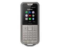 Nokia 800 Tough Dual SIM Pustynny Szary - 518662 - zdjęcie 2