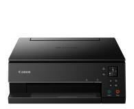 Canon PIXMA TS6350 czarna - 517363 - zdjęcie 1