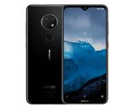 Nokia 6.2 Dual SIM 4/64 Czarny błysk - 518665 - zdjęcie 1