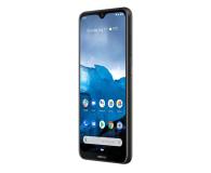 Nokia 6.2 Dual SIM 4/64 Czarny błysk - 518665 - zdjęcie 2