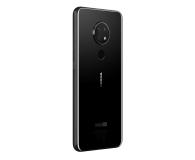 Nokia 6.2 Dual SIM 4/64 Czarny błysk - 518665 - zdjęcie 7