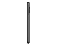Nokia 6.2 Dual SIM 4/64 Czarny błysk - 518665 - zdjęcie 8