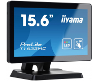 iiyama T1633MC-B1 dotykowy - 517867 - zdjęcie 3