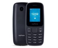 myPhone 3330 czarny  - 518784 - zdjęcie 1