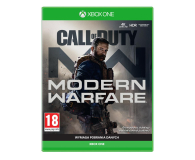 Xbox Call of Duty: Modern Warfare - 499378 - zdjęcie 1