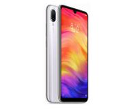 Xiaomi Redmi Note 7 4/128GB White - 521097 - zdjęcie 4