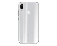 Xiaomi Redmi Note 7 4/128GB White - 521097 - zdjęcie 3