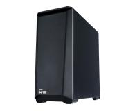 x-kom G4M3R 500 SELECTED i7-9700K/16/256+1TB/10X/2070(S) - 515048 - zdjęcie 7