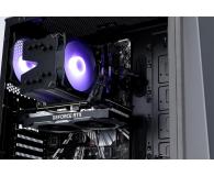 x-kom G4M3R 500 SELECTED i7-9700K/16/256+1TB/10X/2070(S) - 515048 - zdjęcie 8