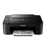 Canon PIXMA TS3350 czarna - 517349 - zdjęcie 1