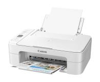 Canon PIXMA TS3351 biała - 517351 - zdjęcie 3