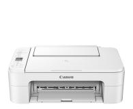 Canon PIXMA TS3351 biała - 517351 - zdjęcie 1
