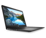 Dell Inspiron 3793 i5-1035G1/16GB/256/Win10 MX230 - 628011 - zdjęcie 4