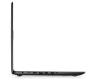 Dell Inspiron 3793 i5-1035G1/16GB/256/Win10 MX230 - 628011 - zdjęcie 9
