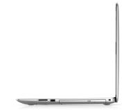 Dell Inspiron 3793 i5-1035G1/16GB/512/Win10 IPS - 533156 - zdjęcie 7