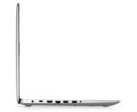 Dell Inspiron 3793 i7-1065G7/8GB/512+1TB/Win10P MX230 - 523615 - zdjęcie 8