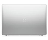 Dell Inspiron 3793 i5-1035G1/16GB/512/Win10 IPS - 533156 - zdjęcie 9