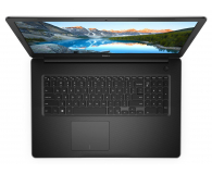 Dell Inspiron 3793 i7-1065G7/16GB/512+1TB/Win10P MX230  - 518236 - zdjęcie 4