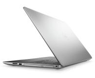 Dell Inspiron 3793 i7-1065G7/16GB/512+1TB/Win10P MX230  - 518236 - zdjęcie 6