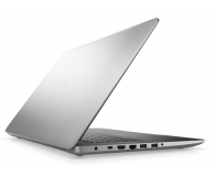 Dell Inspiron 3793 i7-1065G7/16GB/512+1TB/Win10P MX230  - 518236 - zdjęcie 5