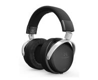 SoundMagic HP1000 Czarne - 518184 - zdjęcie 1