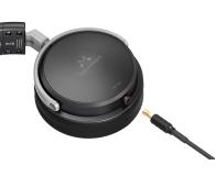 SoundMagic HP1000 Czarne - 518184 - zdjęcie 2