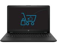 HP 15 A6-9220/4GB/120 FHD - 520543 - zdjęcie 3