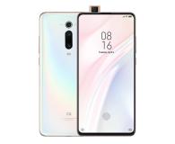 Xiaomi Mi 9T Pro 6/128GB Pearl White - 519025 - zdjęcie 1
