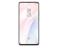 Xiaomi Mi 9T Pro 6/128GB Pearl White - 519025 - zdjęcie 2