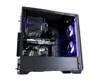 x-kom G4M3R 500 SELECTED i7-9700K/16/256+1TB/10X/2070(S) - 515048 - zdjęcie 2