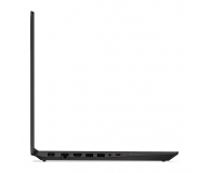 Lenovo IdeaPad L340-15 i7-9750HF/8GB/512 GTX1650 - 576627 - zdjęcie 8