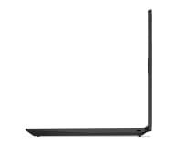 Lenovo IdeaPad L340-15 i5-9300HF/16GB/256/Win10 GTX1050  - 568536 - zdjęcie 7