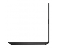 Lenovo IdeaPad L340-15 i7-9750HF/8GB/512 GTX1650 - 576627 - zdjęcie 7