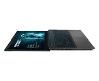 Lenovo IdeaPad L340-15 i5-9300HF/16GB/256 GTX1650 - 570326 - zdjęcie 9
