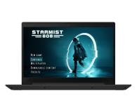 Lenovo IdeaPad L340-15 i5-9300HF/16GB/256/Win10 GTX1050  - 568536 - zdjęcie 2