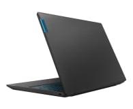 Lenovo IdeaPad L340-15 i5-9300H/8GB/256 GTX1050 - 507881 - zdjęcie 5