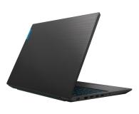 Lenovo IdeaPad L340-15 i7-9750HF/8GB/512 GTX1650 - 576627 - zdjęcie 6