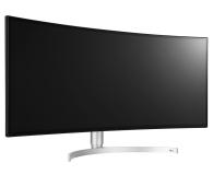 LG 34WK95C-W NanoIPS HDR 5K2K - 513701 - zdjęcie 3