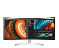LG 34WK95C-W NanoIPS HDR 5K2K - 513701 - zdjęcie 1