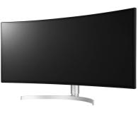 LG 34WK95C-W NanoIPS HDR 5K2K - 513701 - zdjęcie 2