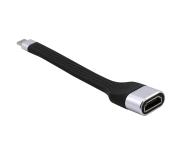 i-tec Adapter USB-C - HDMI (4K/60Hz) - 513228 - zdjęcie 1