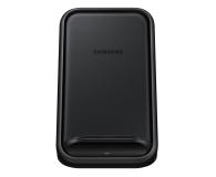 Samsung Ładowarka Indukcyjna Wireless Charger Stand - 511293 - zdjęcie 1