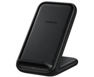 Samsung Ładowarka Indukcyjna Wireless Charger Stand - 511293 - zdjęcie 2