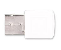 Acer Adapter WiFi UWA3 biały - 439989 - zdjęcie 1