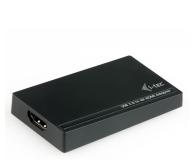 i-tec Adapter USB - HDMI (4k UltraHD) - 518373 - zdjęcie 1