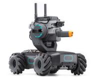 DJI Robomaster S1 - 517858 - zdjęcie 1