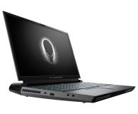 Dell Alienware 51m i7-9700/32GB/1TB/Win10 RTX2080 - 546499 - zdjęcie 4