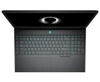 Dell Alienware 51m i7-9700/32GB/1TB/Win10 RTX2080 - 546499 - zdjęcie 5